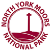 North Yorks Moors National Park