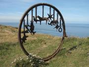 Saltburn © North York Moors National Park Authority
