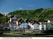 Staithes © Mike Kipling, Natural England